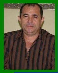 DR. CELIO