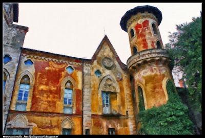 castello_di_miradolo