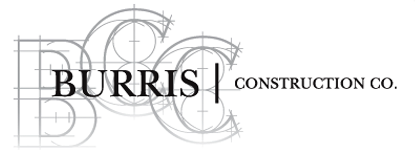 Burris Construction Company