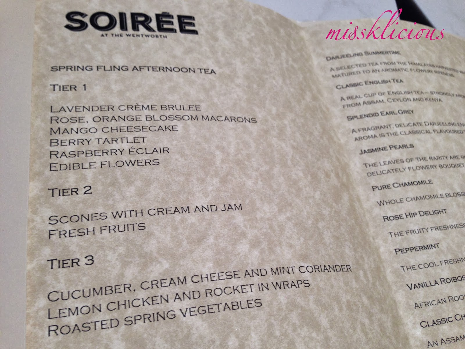 sofitel sydney pillow menu-#6