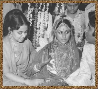 Marriage of amitabh bachchanAmitabh Bachchan Marriage Photos