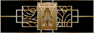 Reliquary Elite