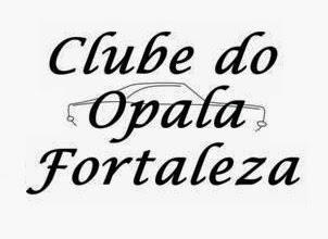 Clube do Opala Fortaleza