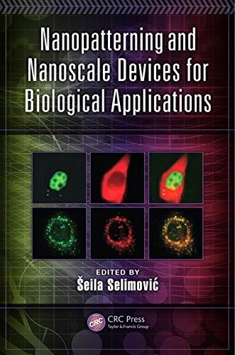 http://kingcheapebook.blogspot.com/2014/08/nanopatterning-and-nanoscale-devices.html