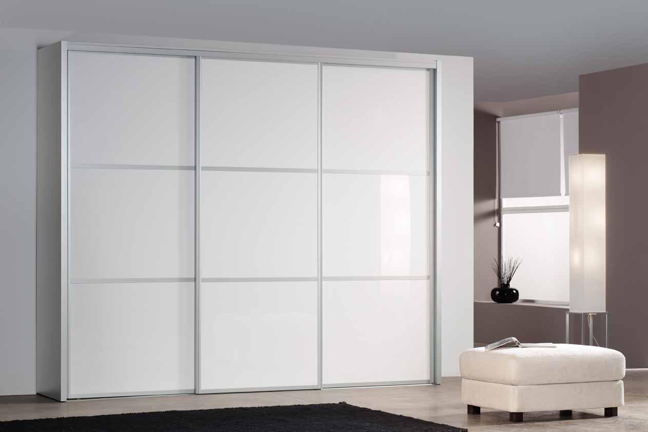 Llar del modul - Puertas correderas para armarios empotrados ikea ...