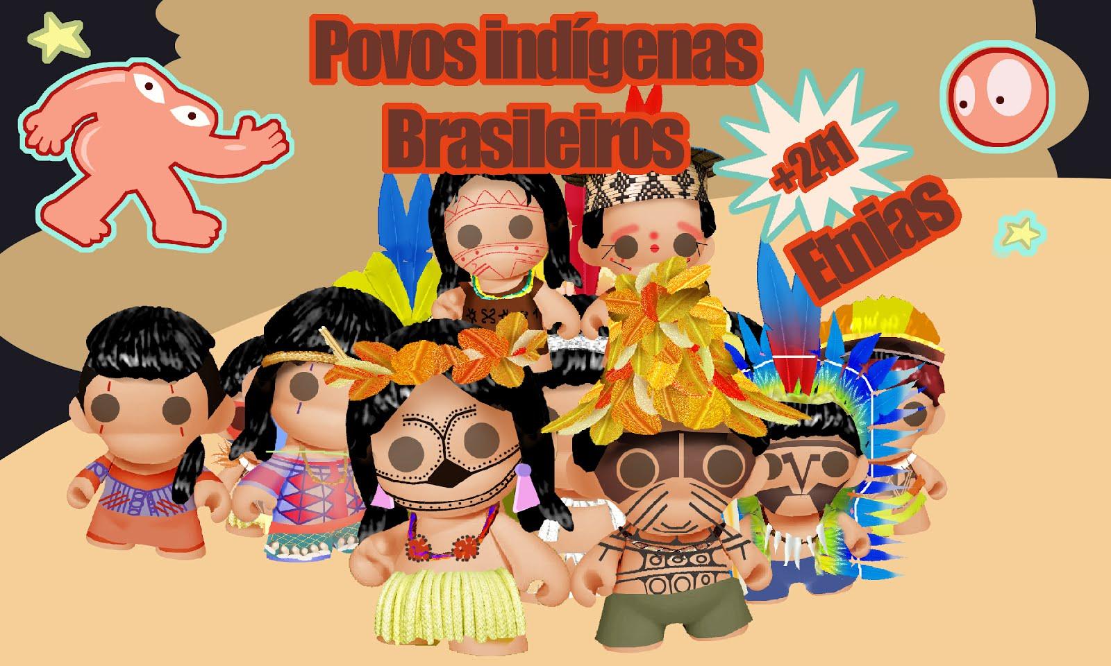 Leia este blog em Português