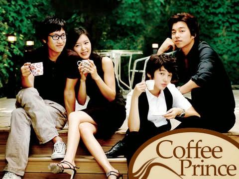 EL PRINCIPE DEL CAFE