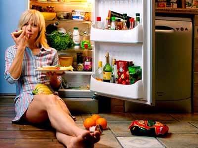"""quality health®: ¿cuándo se dice que alguien es """"compulsivo a la"""