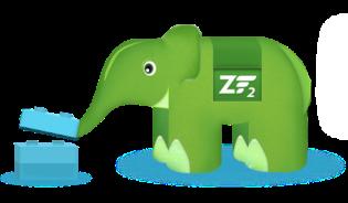 Hire Zend Freelance Developer