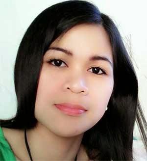 Jessa Rose Bigayan