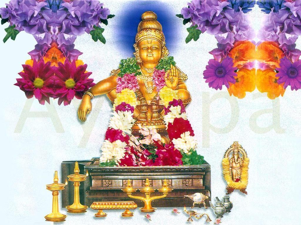 Cool Wallpaper High Resolution Lord Ayyappa - god_ayyappa_hd_wallpapers_8606326030  Best Photo Reference_135785.jpg