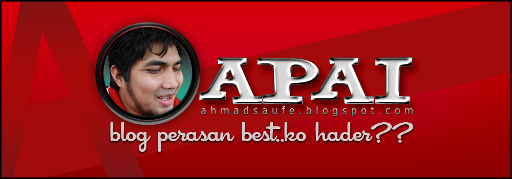 ::Blog Prasan Best..Ko Ader?::