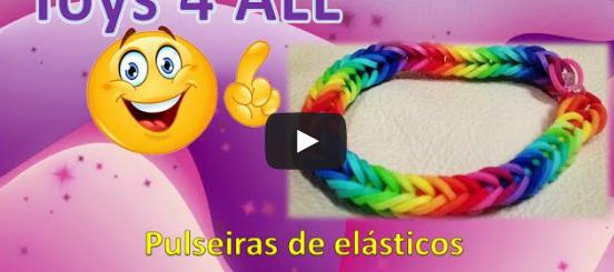http://toys-4-all-2014.blogspot.pt/2014/05/pulseiras-elasticos-rainbow-loom.html