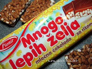Pionir-milk-chocolate-with-rice