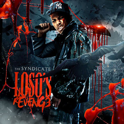 Fabolous-Losos_Revenge_(Hosted_by_the_Syndicate)-(Bootleg)-2011