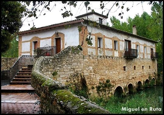 Molino-de-Torquemada-Palencia