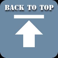 back to top, len dau trang