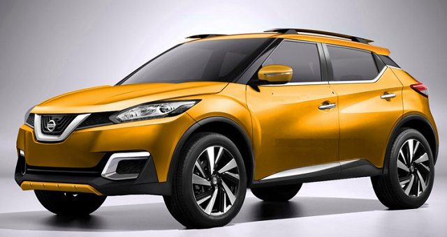 nissan juke 2017 review release specs and prices car addict zone. Black Bedroom Furniture Sets. Home Design Ideas