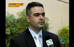 Entrevista Sérgio Craveiro - Cresce demanda por SINDICO PROFISSIONAL