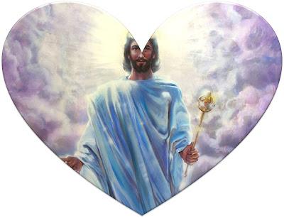 235_corazones_jesus-regreso