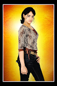 sahana sheddy photo session-thumbnail-9