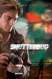 Watch Shutterbug (2009) movie free online
