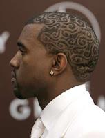 Summerfest Kanye West