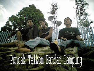 telkom-lampung-bloglazir.blogspot.com