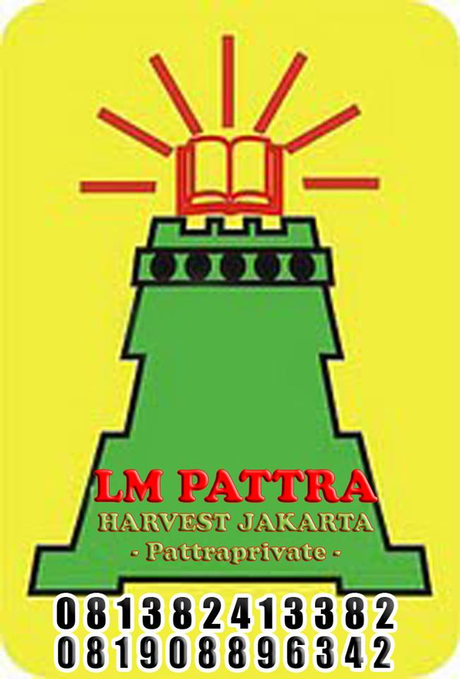 Lembaga Pattra Harvest