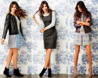 Naf-Naf-Colección-Shopping-Lookbook22-Otoño-Invierno2013-2014-godustyle