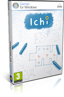 Ichi (PC-GAME)