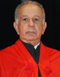 LUIZ PEDREIRA FERNANDES