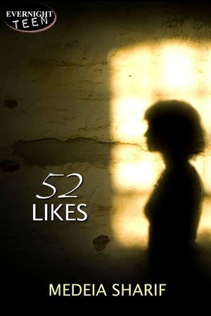 52 Likes