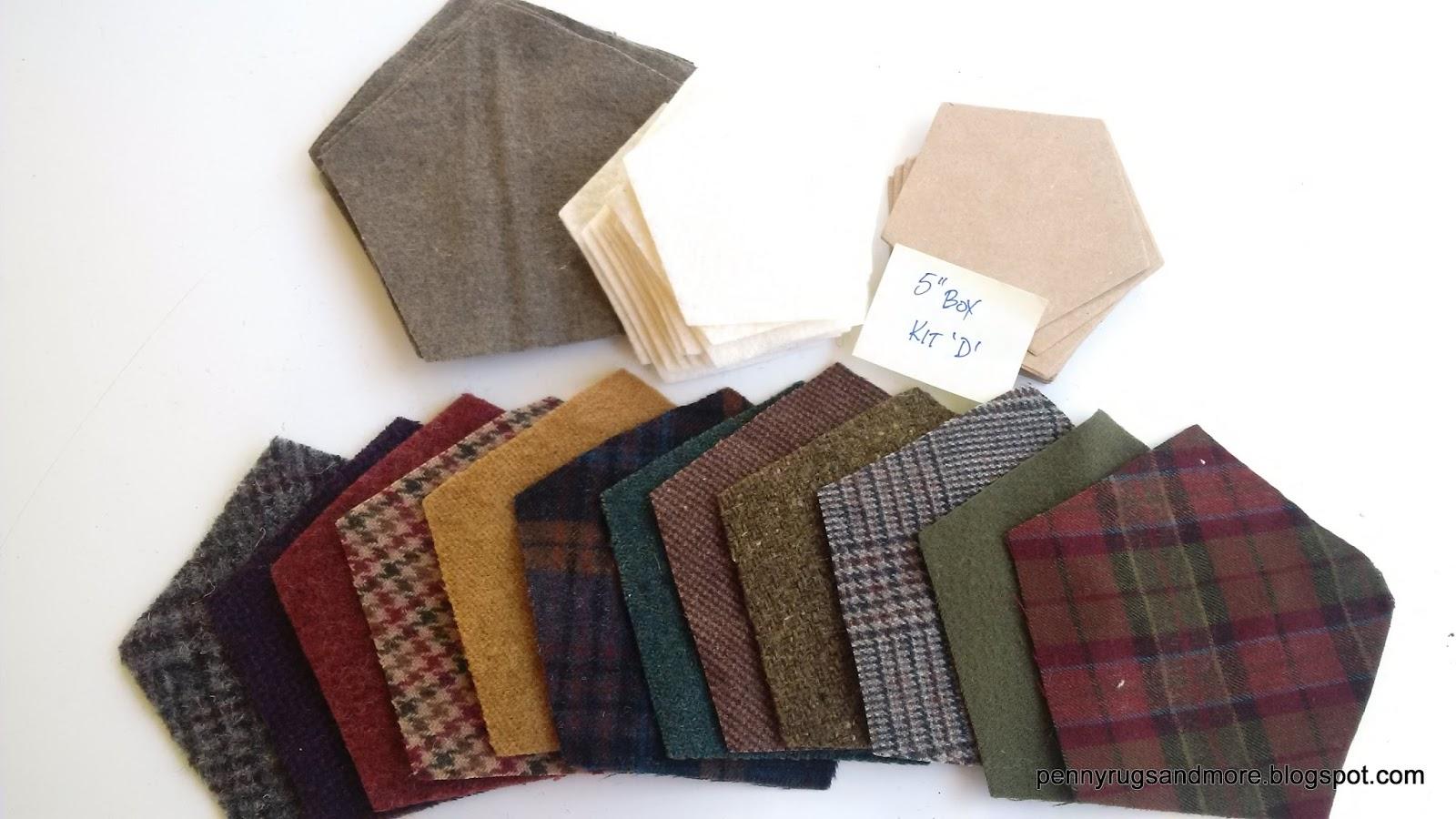shop studio tongue rug long cut.