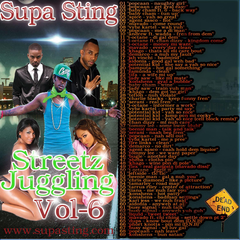 http://4.bp.blogspot.com/-7SVeYxU08V4/T5sS0LmKfNI/AAAAAAAAVro/pE_F4pjxed4/s1600/00+-+-+supa+sting+juggling+6.jpg