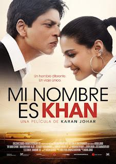 Mi Nombre Es Khan (2011) Online