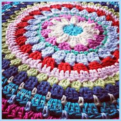 Stylecraft Cotton Classique