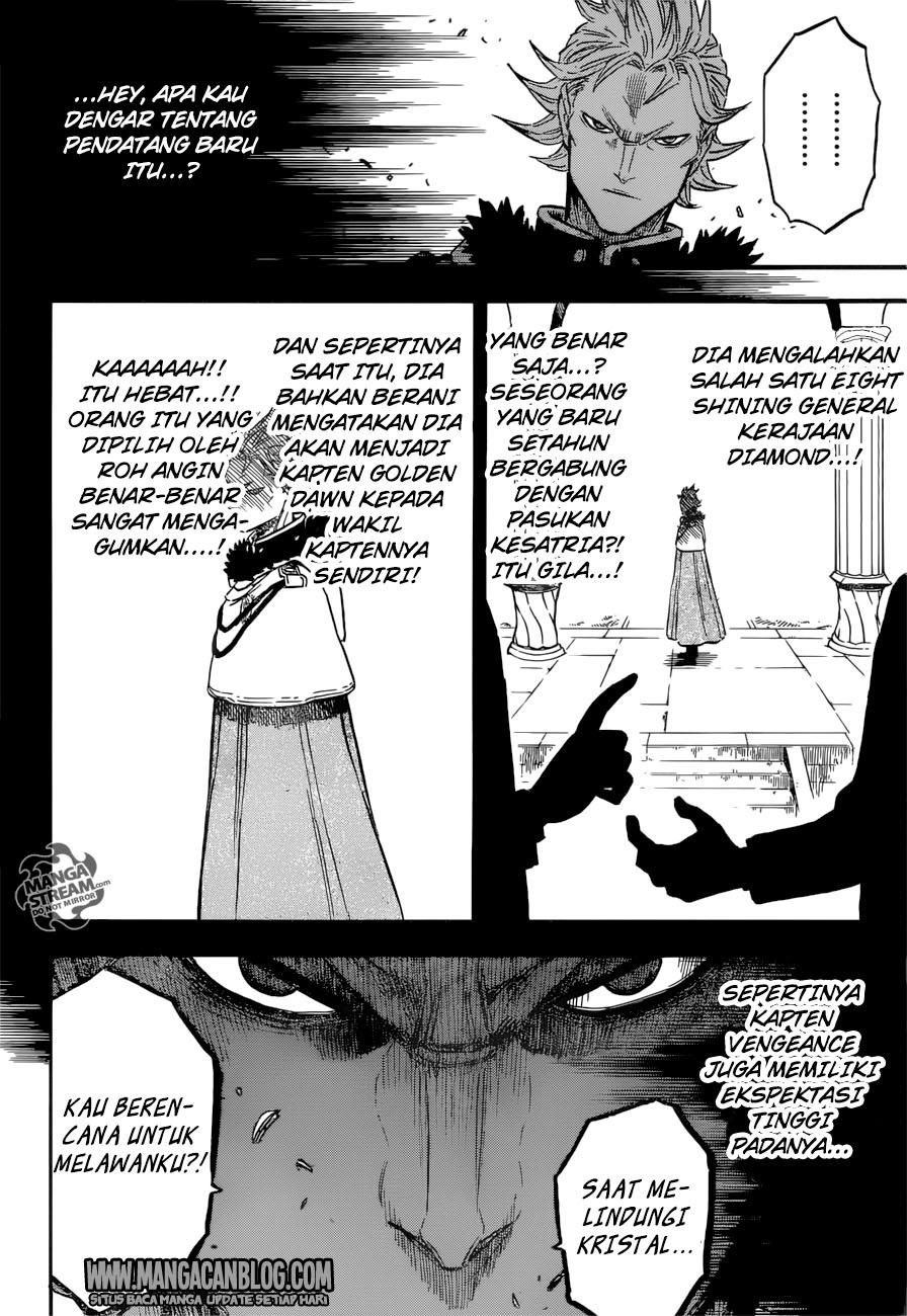 Black Clover Chapter 120-17