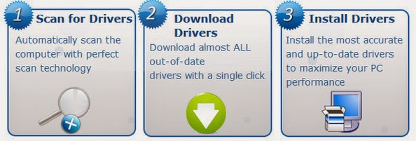 http://www.lionsea.com/download/drivers/Canon_Drivers_Download_Utility_Setup.exe