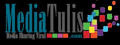 MediaTulis.com