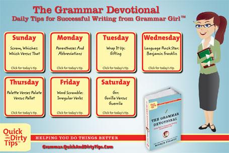 Grammar Issues - Lessons - Tes Teach