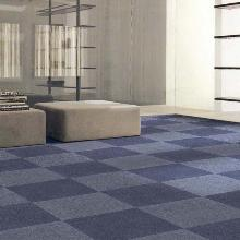 home decor diy furnishings interior design and furniture