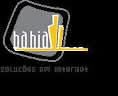 INTERNET EM SALVADOR