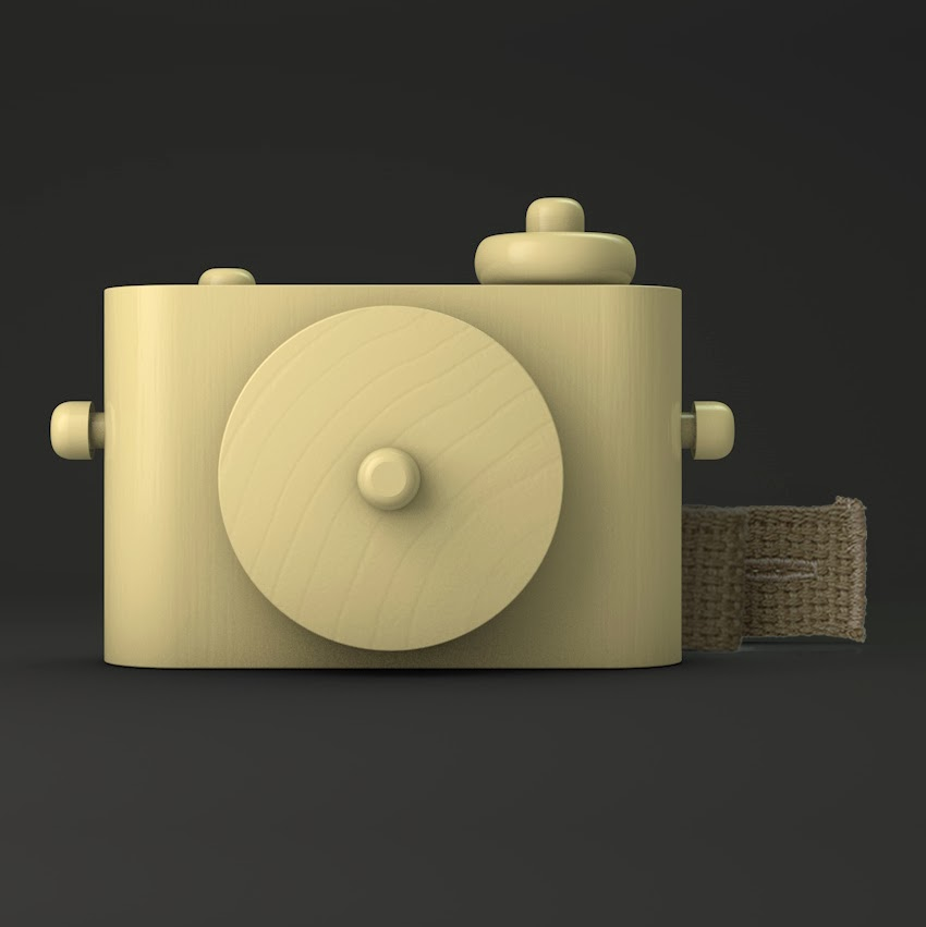 http://shop.twigcreative.com/product/pixie-mustard-wooden-toy-camera
