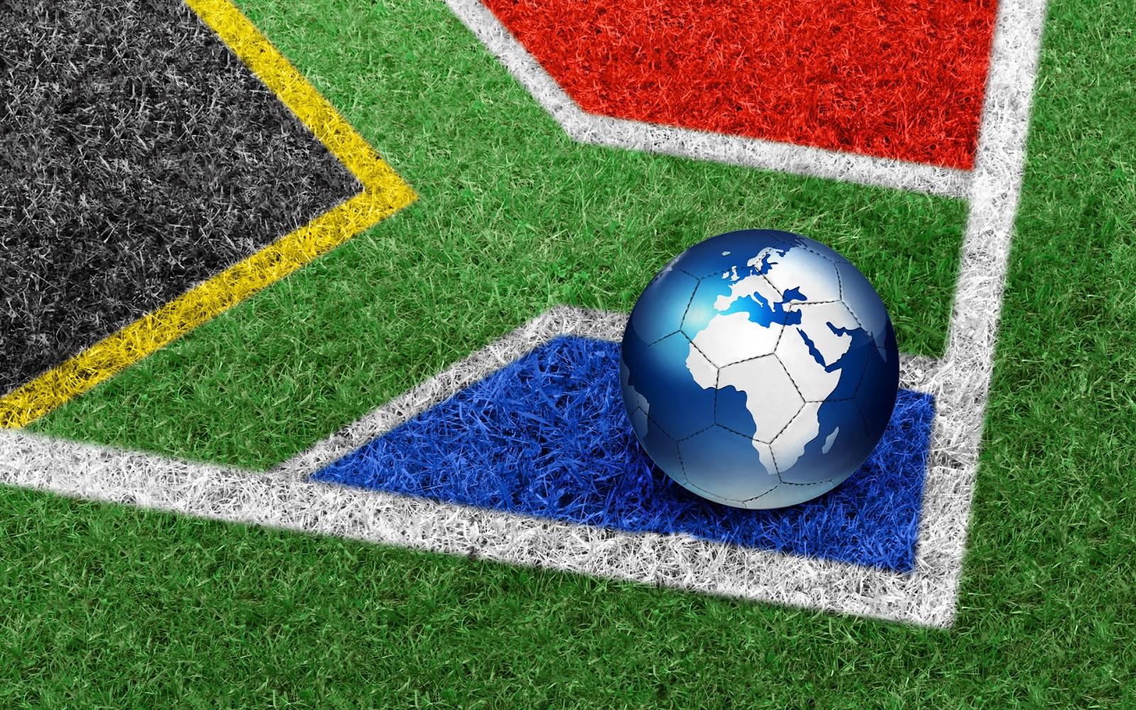 "<img src=""http://4.bp.blogspot.com/-7SgL-LLX2yA/UuEyA_J7LnI/AAAAAAAAJ8A/GtMOseP0rzc/s1600/fifa-soccer-wallpaper.jpg"" alt=""fifa soccer wallpaper"" />"