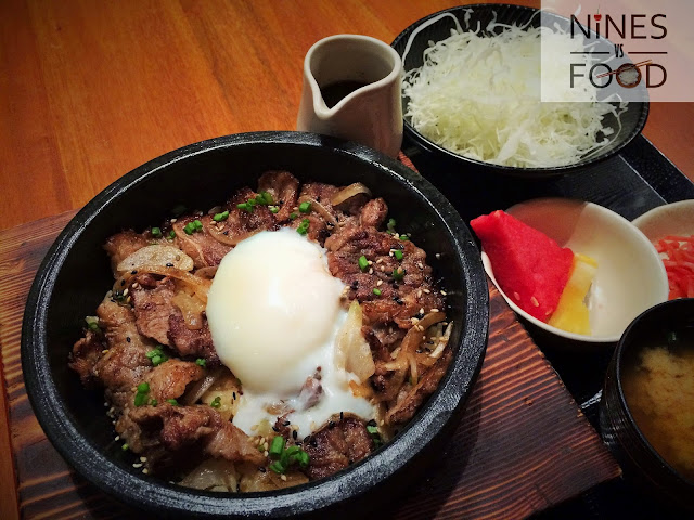 Nines vs. Food - Yabu Gyudon-2.jpg