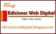 Ediciones Web Digital -Blog-