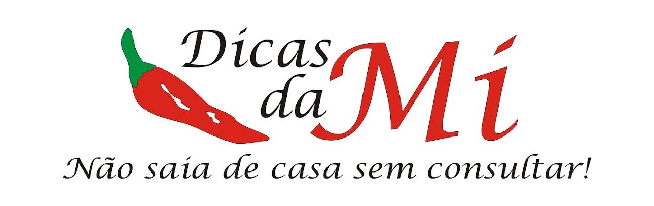 Dicas da Mi - Bares, Botecos, Restaurantes & Afins