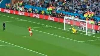 http://ejawantahnews.blogspot.com/2014/07/belanda-vs-argentina-skor-2-4-melalui-adu-pinalti.html