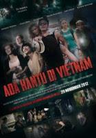 Ada Hantu Di Vietnam Film